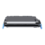 Katun 37665 compatible Toner black, 6K pages (replaces Canon C-EXV 26)