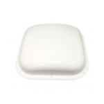 Ventev V2-11113-W WLAN access point accessory WLAN access point cover cap