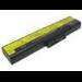 MicroBattery Battery 10.8V 4400mAh