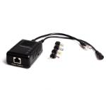 Foscam PoE5912 Fast Ethernet