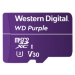 Western Digital WDD128G1P0A memoria flash 128 GB MicroSDXC