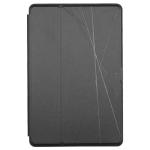 Targus Click-In 31,5 cm (12.4 Zoll) Folio Schwarz