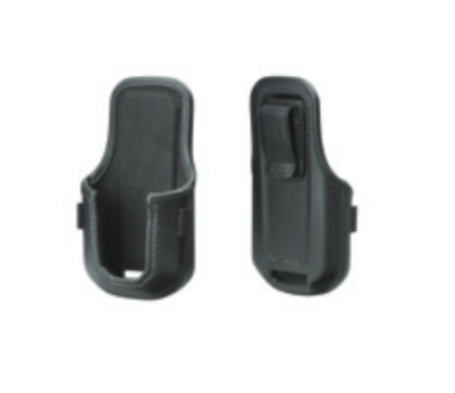 Zebra SG-TC7X-HLSTR1-02 barcode reader accessory Case