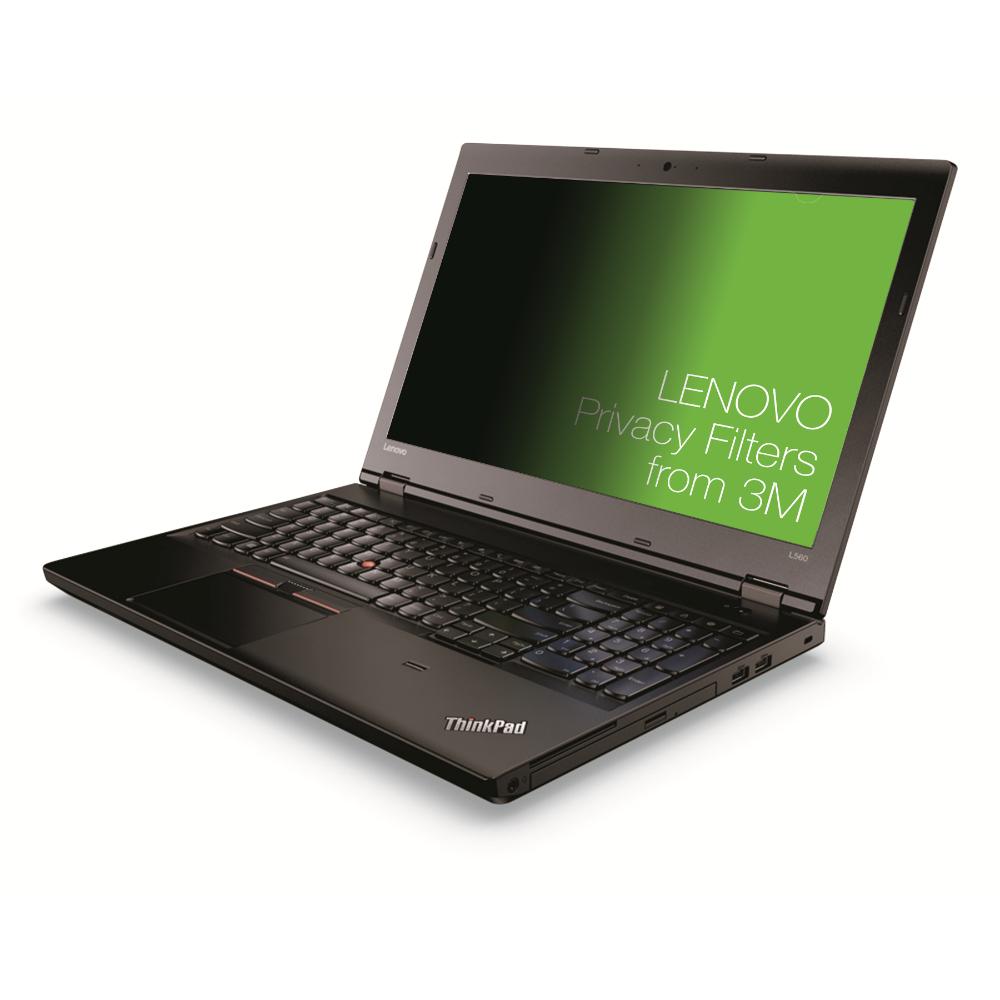 Lenovo 0A61769 filtro para monitor