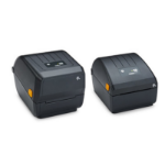 Zebra ZD220 label printer Direct thermal 203 x 203 DPI Wired