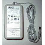 HP C6409-60014 power adapter/inverter Indoor White