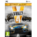 Nexway V-Rally 4 - Ultimate Edition vídeo juego PC Español