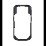 Datalogic 94ACC0193 barcode reader accessory