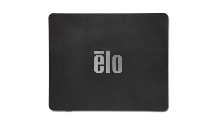 Elo Touch Solution E611864 2GHz 530g Black thin client