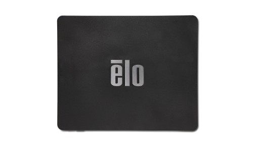 Elo Touch Solution E611864 Thin Client 2 GHz APQ8053 Black Android 7.1 530 g