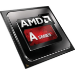 HP AMD A8-5600K