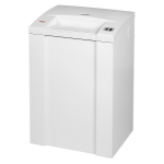 Intimus Pro 130 CP5 paper shredder 40.5 cm 54 dB White