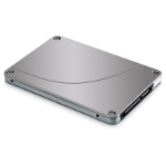 "HP 732678-001 180GB 2.5"" Serial ATA III internal solid state drive"