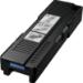 Canon 4628C001 (MCG-01) Ink waste box