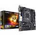 Gigabyte B365M D3H motherboard LGA 1151 (Socket H4) Micro ATX Intel B365