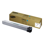 HP SS553A (CLT-C806S) Toner cyan, 30K pages