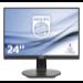 Philips B Line LCD-monitor met PowerSensor 241B7QPJEB/00