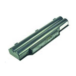 2-Power CBI3390A rechargeable battery