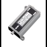 TOA YW-1022 audio splitter Grey