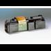 Kyocera Toner Black 33000sh f FS7000 Pages 33.000