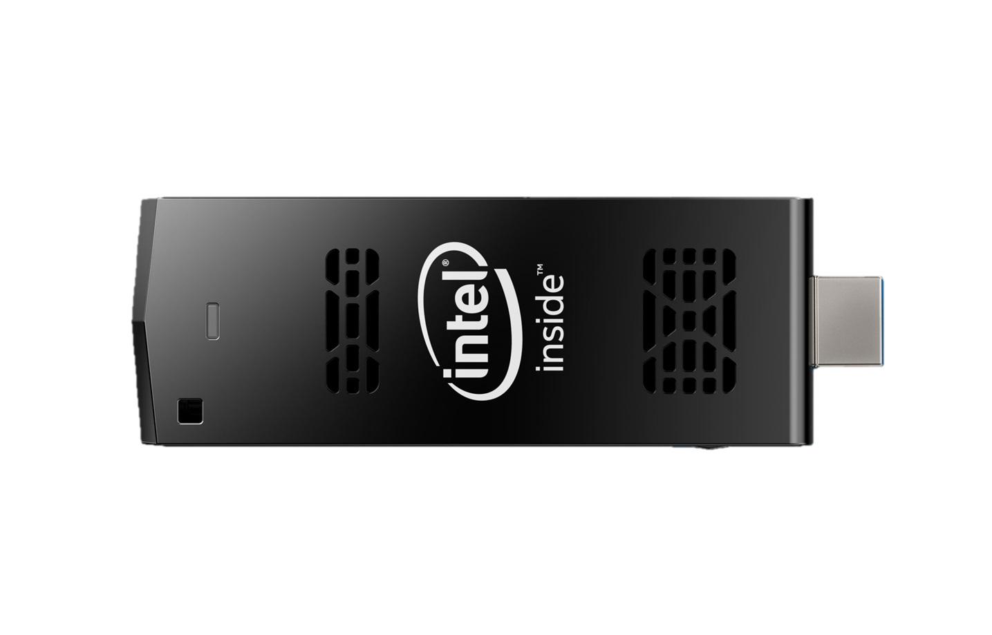 Intel STCK1A32WFC