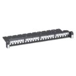 Schneider Electric VDIG113241U patch panel accessory