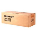 KYOCERA 302F993016 printer drum Original 1 pc(s)