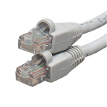 Cisco CAB-AUX-RJ45 1.8m Grey networking cable