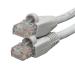 Cisco CAB-AUX-RJ45 1.8m Grey networking cable