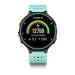 Garmin Forerunner 235 Bluetooth Black,Blue sport watch