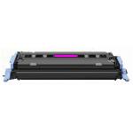 PLANITGREEN PGQ6003A compatible Toner magenta, 2K pages (replaces HP 124A)