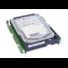 Origin Storage Dell Dimension/OptiPlex/PowerEdge/Precision Workstation series
