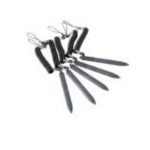 Intermec 825-165-007 Grey stylus pen