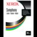 Xerox Symphony A3, Mid Pink