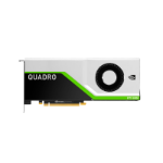 HPE R1F97A - NVIDIA Quadro RTX8000 GPU Module