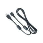 Canon 9131B001 camera cable Black