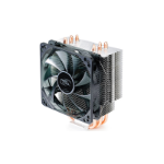 DeepCool GAMMAXX 400 red Processor Cooler