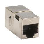 Black Box FM568-R2 keystone module