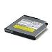 Toshiba Slim Select Bay DVD Super Multi Drive