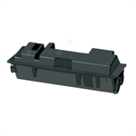 Katun 38881 compatible Toner black, 15K pages (replaces Kyocera TK-350)