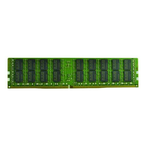2-Power 16GB DDR4 2133MHz ECC RDIMM (2Rx4)