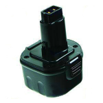 2-Power PTH0088A power tool battery / charger