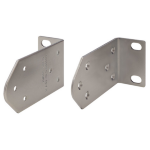 Digi 76000958 rack accessory Mounting bracket