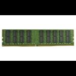 2-Power 2P-J9P83AT memory module 16 GB DDR4 2133 MHz ECC