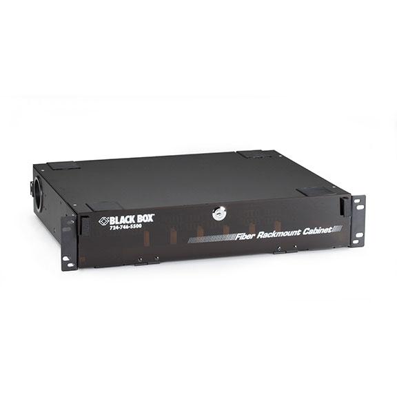 Black Box JPM418A-R5 rack accessory