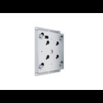 Multibrackets M VESA Wallmount Flip 100/200