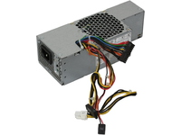 Dell Power Supply 235W