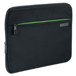 """Leitz Complete 10"""" Tablet Power Sleeve"""