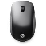 HP Slim Bluetooth mouse 1200 DPI Ambidextrous