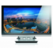 Lenovo ThinkVision 28 4K2K Tegra K1